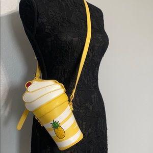 RARE Cakeworthy Dole Whip purse